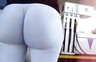 Ciara Bugatti en español latino xxx obtiene DP