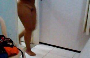 Kinky vintage fun videos amateurs latinos 33 (película completa)