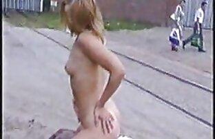 buenos dias sexo super porno latino
