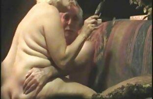 Mi esposa se aburrió y se folló al videos de porno latinos joven chico de la piscina