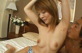 Piqueros videos porno gratis latinos boobieful