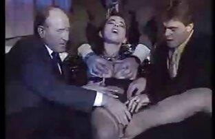 Calcetines tobilleros negros video xxx en español latino sucios