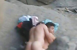 Super porno hot latin Milf DL hace anal de nuevo