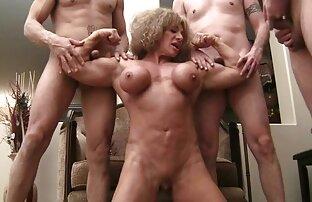 Peyton III lesbianas sudamericanas