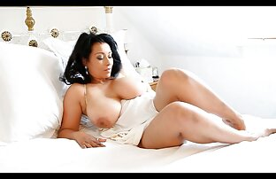 Flick Shagwell se lo lleva todo video latino porno (Sid69)