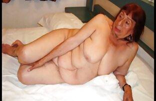 Caliente rubia tetas gigantes chupa porno latino argentino 2 pollas grandes