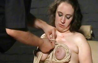 PureMature Fotógrafo porno latino español se folla a una modelo ama de casa