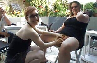 MILF videos pornográficos latinos anal 11