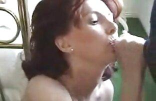 mamá caliente porno en vivo latino