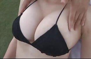 Sexo en una webcam MUY vieja 3 - videos caseros latinos gratis Brunnete Chubby