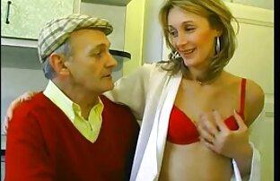 La abuela masajista chupa pornohub latino y olas su dick