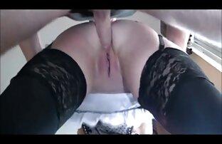 Sus porno latino gratis manos
