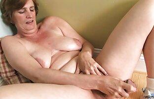 EEW porno smateur latino - Descanso de clase