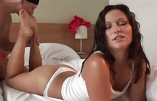 Alicia Rhodes BBC IR porno hub latino