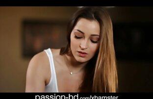 Esposa francesa compartida porno real latino