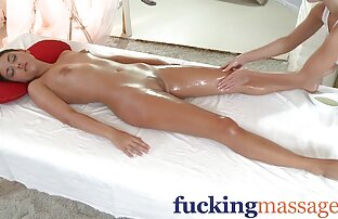Misty May amateur latinos