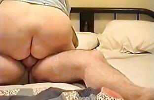 Monica santhiago xxx videos en español latino