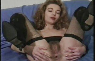 Amateur puta en bodystockings a caballo enorme negro anal consolador porno amateur latino anal