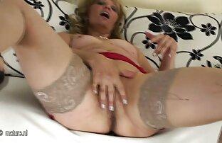 Sexy vr porno latino latina kristina