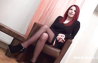 Sexy porno amatrur latino mamá da gran titjob