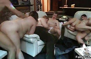 Sharon porno latino completo Mitchell y Frankie Leigh