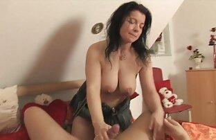 ZSUZSANNA porno latino peruano DP