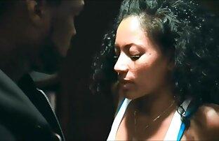 Tetona videos porno latinos amateur sexy milf amateur