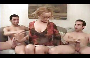 Vintage video porno caseros latinos peludo pareja