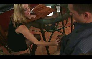 Spandex lesbianas porno video latino con vibra 2