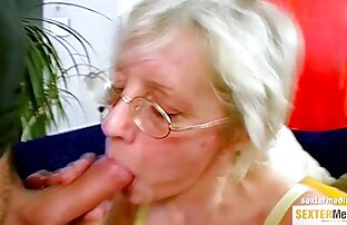 lindo lesbianas hispanas follando sexo orgasmo