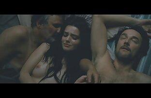Partes del pecho vol. porno latino full hd 7