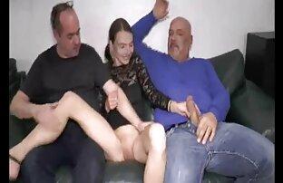 Sexo lésbico 397 ver porno en español latino