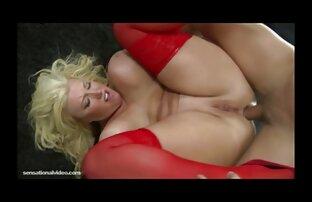 Penetración anal